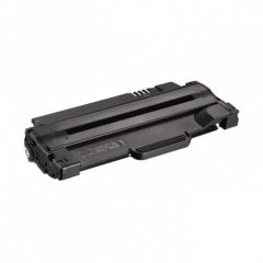 Dell 330-9523 (7H53W) High-Yield Black OEM Toner Cartridge