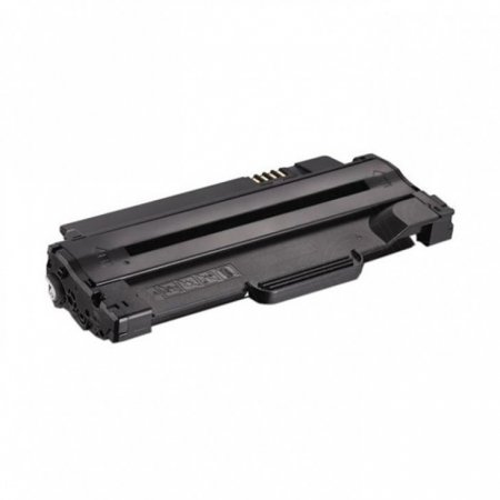 Dell 330-9523 (7H53W) High-Yield Black OEM Toner Cartridge