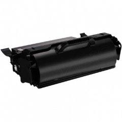 Dell 330-9787 (1TMYH) High Yield Black OEM Toner Cartridge