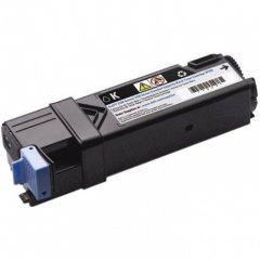 Genuine Dell 331-0712 Black Laser Print Cartridge