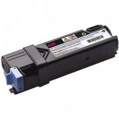 Genuine Dell 331-0714 Magenta Laser Print Cartridge