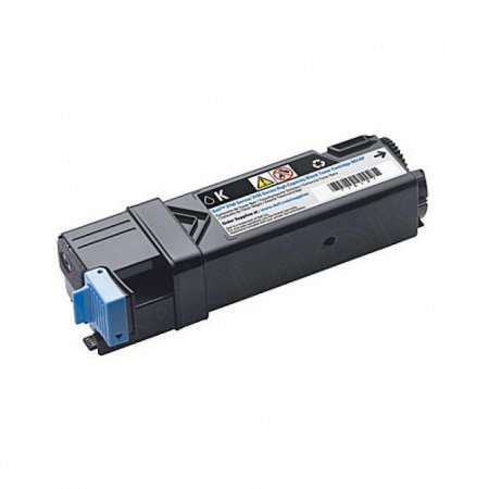 Dell 331-0719 (MY5TJ) High-Yield Black OEM Toner Cartridge