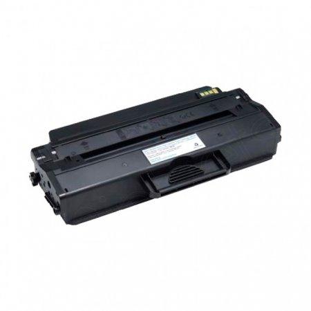 Dell 331-7327 (G9W85) Black OEM Toner Cartridge