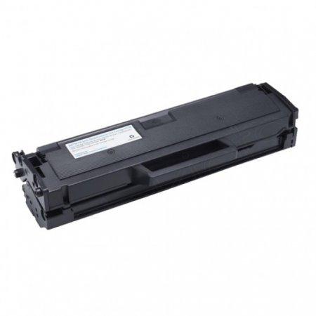 Dell 331-7335 (YK1PM) Black OEM Toner Cartridge