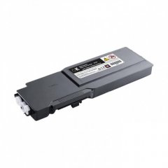 Dell 331-8425 (86W6H) High-Yield Black OEM Toner Cartridge
