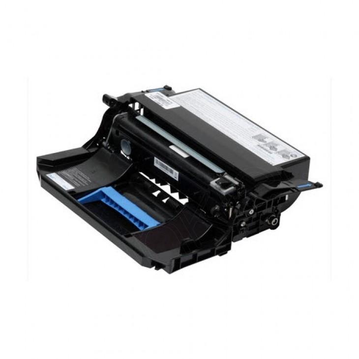 Dell 331-9754 (65G6T) OEM Return Program Laser Drum Unit