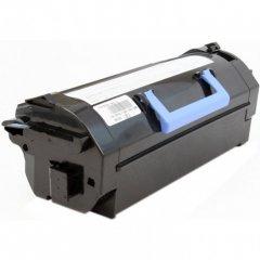 Genuine Dell 331-9756 Black Laser Print Cartridge