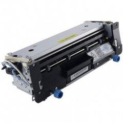 Dell 331-9762 (M07CW) OEM (original) Fuser Unit