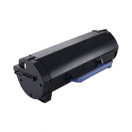 Dell 331-9805 (C3NTP) HY Black OEM Laser Toner Cartridge