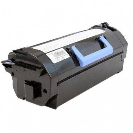 Dell 332-0131 (98VWN) Black OEM Laser Toner Cartridge