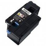 Dell 332-0399 (4G9HP) Black OEM Laser Toner Cartridge