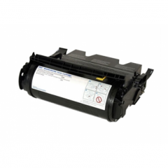 Dell 341-2919 (HD767) Black OEM Toner Cartridge
