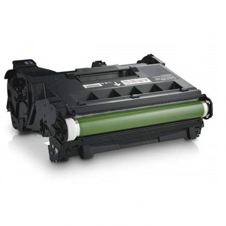Dell 724-BBKG (35C7V) OEM Laser Drum Cartridge
