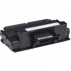 Dell 593-BBBJ (C7D6F) Black OEM Toner Cartridge