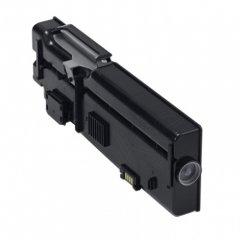 Dell 593-BBBQ (Y5CW4) High Yield Black OEM Toner Cartridge