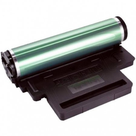 Dell 330-3017 (C920K) OEM Laser Drum Cartridge