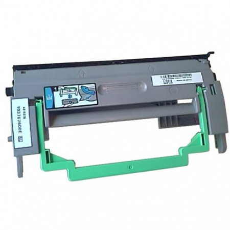 Dell 310-9320 (MY323) OEM Laser Drum Cartridge