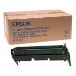 Epson OEM C13S051055 Black Drum Unit