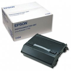 Epson S051104 OEM (original) Laser Drum Unit