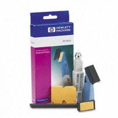 Hewlett Packard C6247A OEM Cleaning Kit