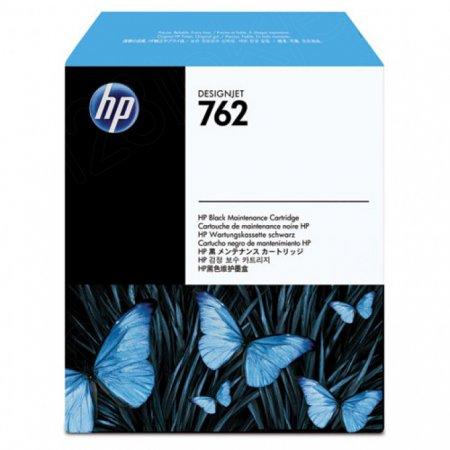 Hewlett Packard CM998A OEM Maintenance Cartridge