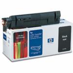 Hewlett Packard C4149A Black Original Toner Cartridge