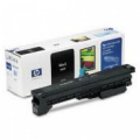 Hewlett Packard C8550A (822A) Black Toner Cartridge