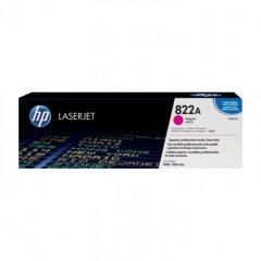 Hewlett Packard C8563A (822A) Magenta Drum Cartridge