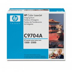 Hewlett Packard C9704A (121A) Drum Cartridge