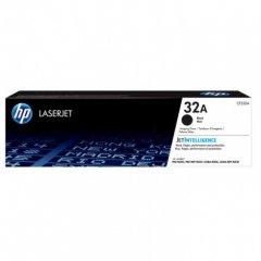 HP CF232A OEM Imaging Drum