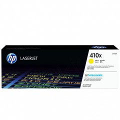 HP 412X Original Toner Cartridge
