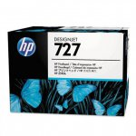Original HP 727 Printhead, B3P06A