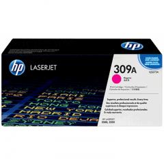 Hewlett Packard Q2673A (309A) Magenta Toner Cartridge