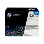 Hewlett Packard Q3964A (122A) Drum Cartridge