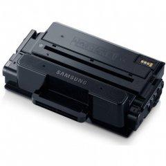 Ultra High Yield Black OEM Toner Cartridge for Samsung MLT-D203U