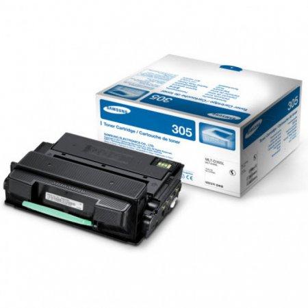 HY Black OEM Toner Cartridge for Samsung MLT-D305L