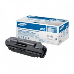 High Yield Black OEM Toner Cartridge for Samsung MLT-D307L