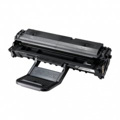 High Yield Black OEM Toner Cartridge for Samsung SCX-D4725A