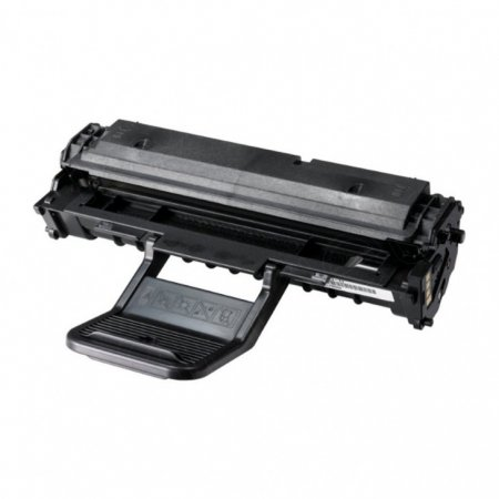 High Yield Black OEM Toner Cartridge for Samsung SCX-D4725A