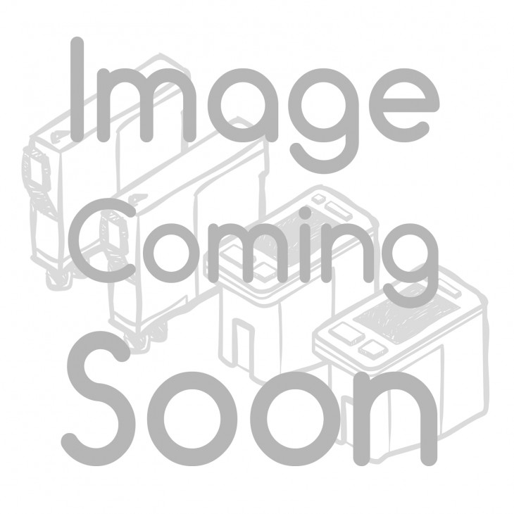 Okidata OEM 46490603 High Yield Cyan Toner