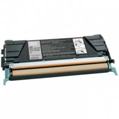 IBM 39V0314 Black OEM Toner Cartridge for Infoprint 1534/1634