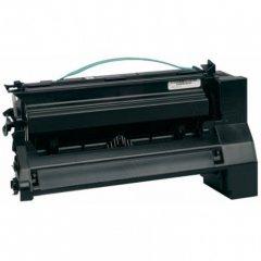 IBM 39V0931 Black OEM Laser Toner Cartridge for 1654/1664