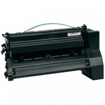 IBM 39V0934 Yellow OEM Laser Toner Cartridge for 1654/1664