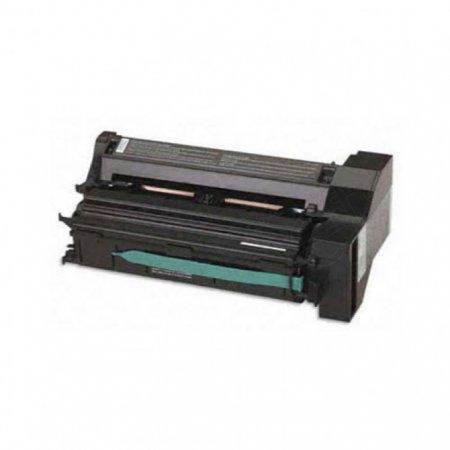 IBM 39V0935 HY Black OEM Toner Cartridge for the 1654/1664