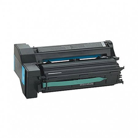 Infoprint 39V0936 Cyan HY OEM Toner for the 1654/1664