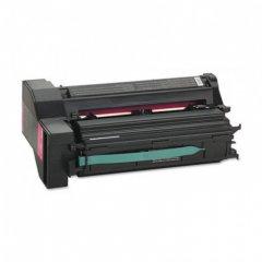 IBM 39V0937 HY Magenta OEM Toner Cartridge for the 1654/1664