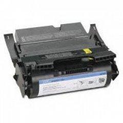 Infoprint 39V1063 OEM Special Label Toner Cartridge for 1572