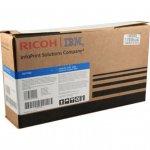 Infoprint 39V1626 EHY Cyan OEM Laser Toner Cartridge for 1634