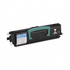 IBM 39V1640 Black OEM Toner Cartridge for Infoprint 1622