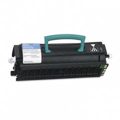 IBM 39V1642 High-Yield Black OEM Toner Cartridge